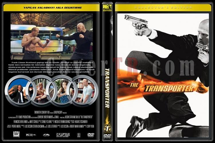 Transporter Collection - Custom Dvd Cover Set - Türkçe [2002-2008]-standard1jpg