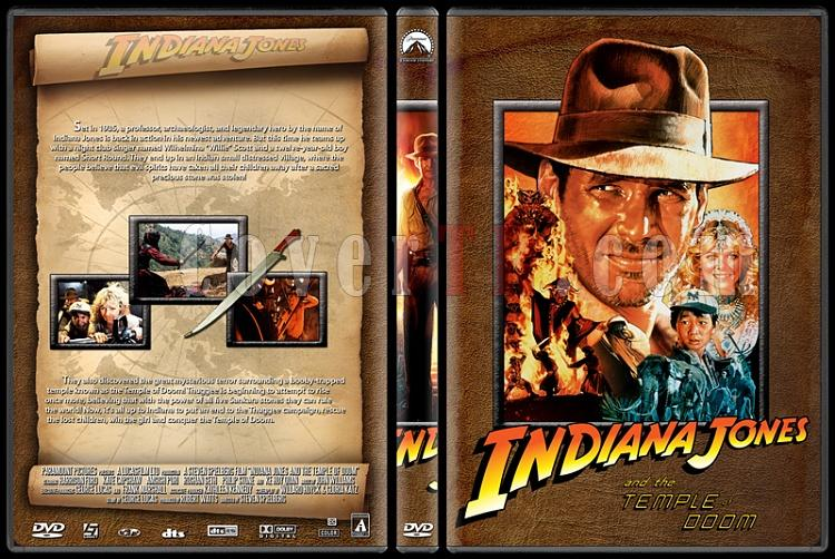 Indiana Jones Collection - Custom Dvd Cover Set - English [1981-2008]-indiana_jones_and_the_temple_of_doommjpg