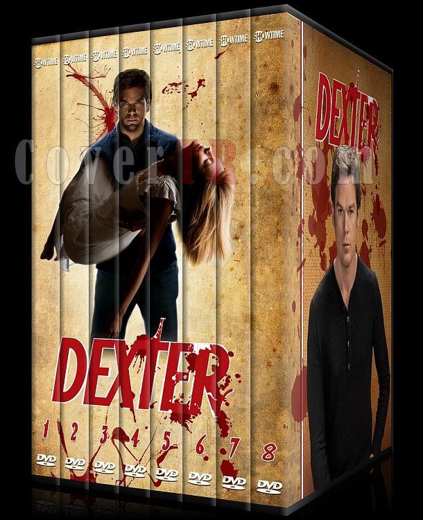-dexter-jano846-season-1-8jpg