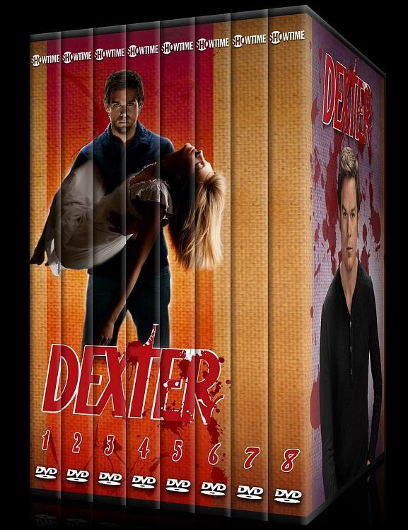 -dexter_1-8jpg
