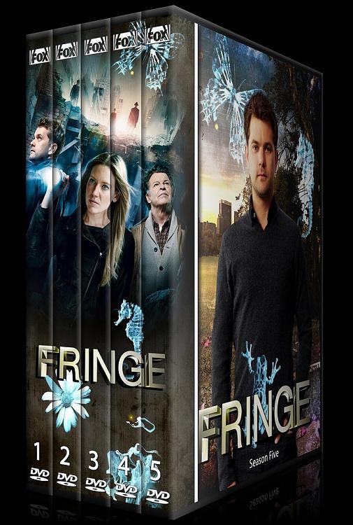 -fringe_-_season_-_1-5jpg