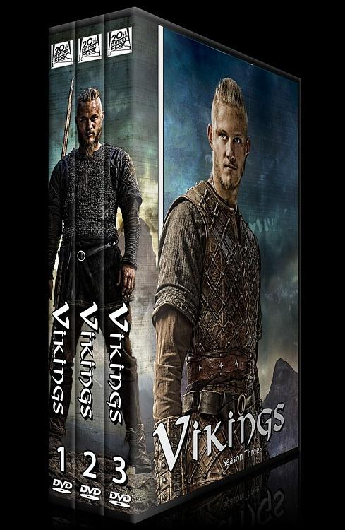 -vikings_season_1-3jpg
