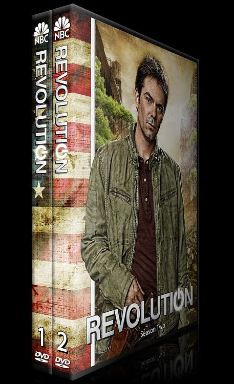 -revolution-season-1-2jpg