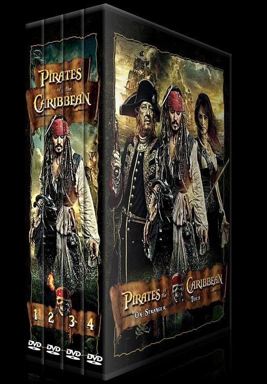 -pirates_of_the_caribbean_1-4jpg