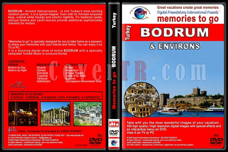 Memories To Go - Custom Dvd Cover Set - Türkçe [2005]-memories-go-bodrumjpg