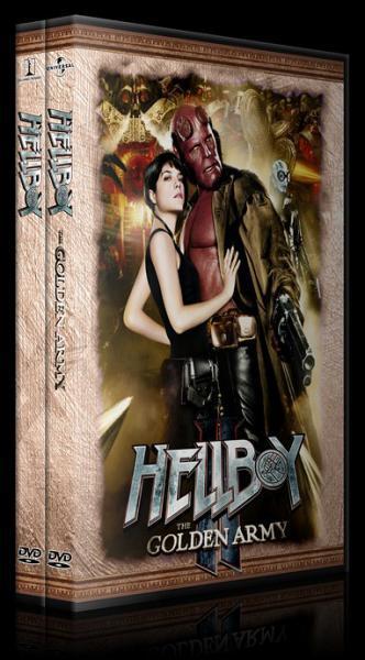 -helboy-setjpg