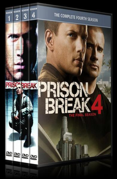 -prison-break-spinejpg