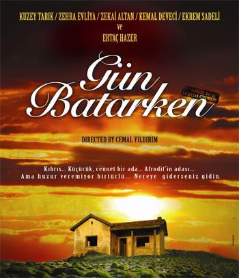 Gün Batarken (2009) DVD COVER & LABEL-110310_gunbaterkenjpg