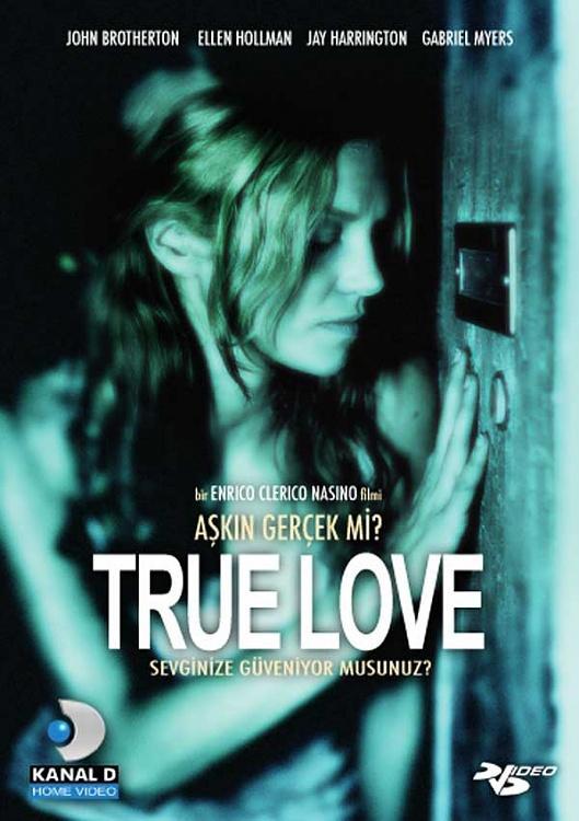 True Love - Aşkın Gerçek Mi (2012) DVD LABEL-0000000414415_3_1jpg