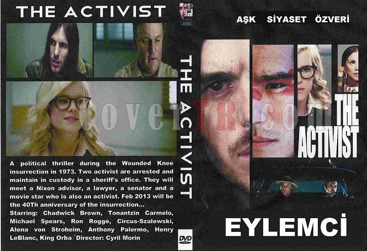 -eylemci-the_activist_2013jpg