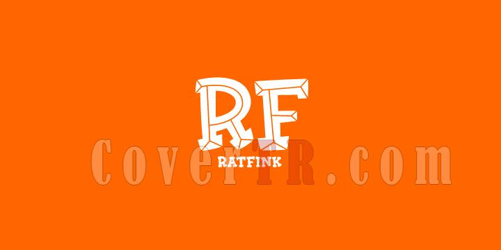 -1421834216_rat-finkpng