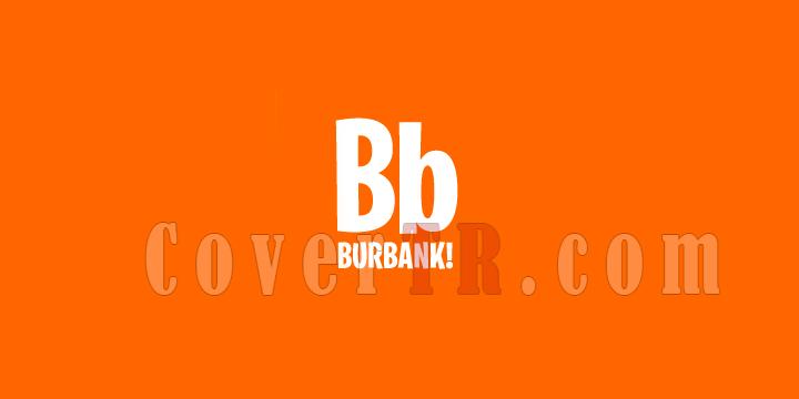 -1419774722_burbankpng