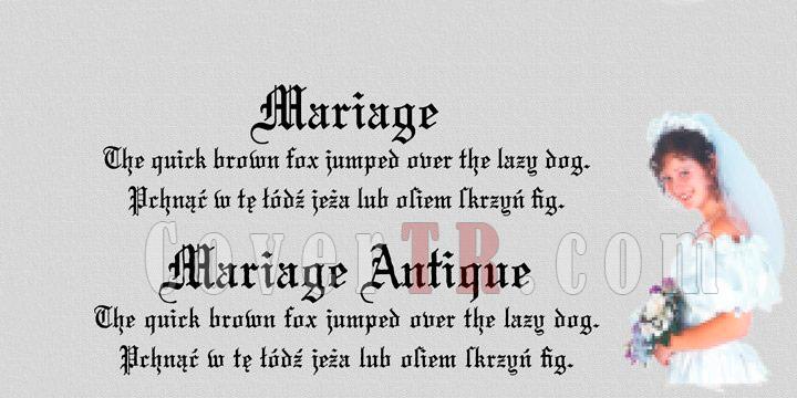 -1421146900_mariagejpg
