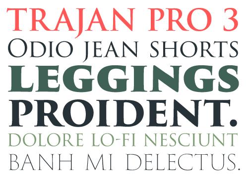 -trajan-pro-3png