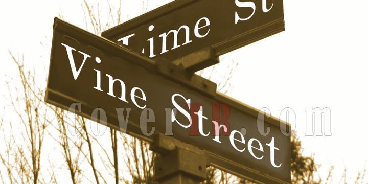 Vine Street Font-72560jpg