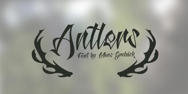 -antlers_posterjpg
