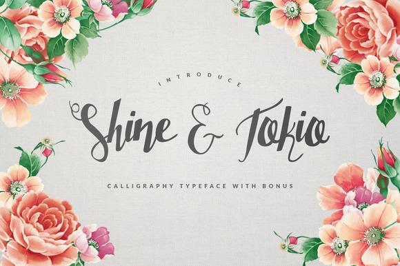 -shine-tokiojpg