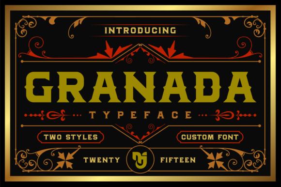 -granada_1-fjpg