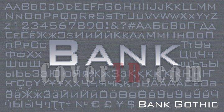 -bank-gothic-x0jpg
