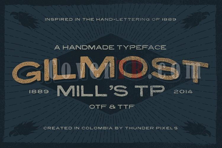 -gilmost-mills-preview-00-ojpg