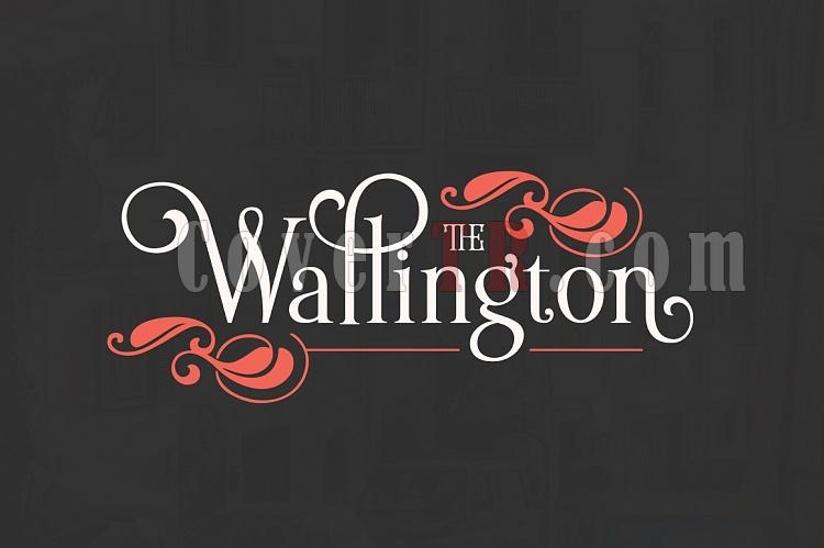 -01-wallington-cover-ojpg