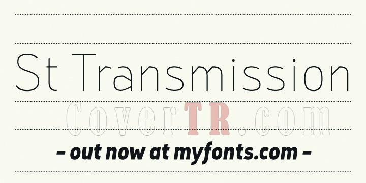 -st-transmission-font-familyjpg