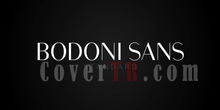 -1431870095_bodoni-sanspng