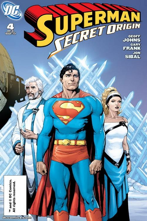 -superman-comics-coverjpg