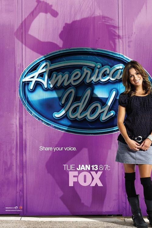 -american-idol-tvjpg