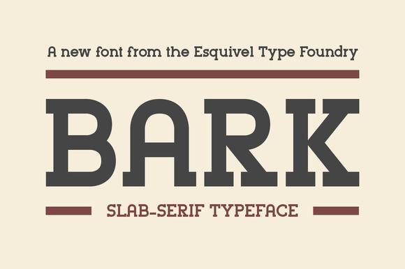 -barkslab-bold-images-1-fjpg