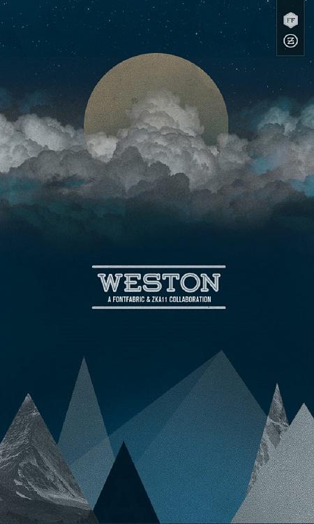 -weston-fontjpg