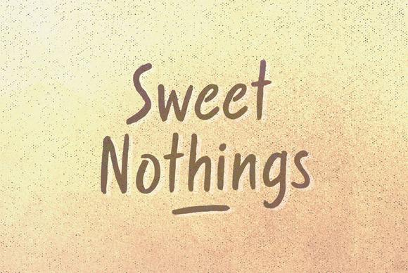 Sweet Nothings Font-t0000_00-fjpg