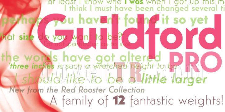 -guildford-pro_font_preview26672jpg