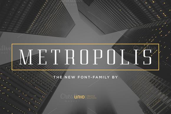 -metropolis-prev-fjpg