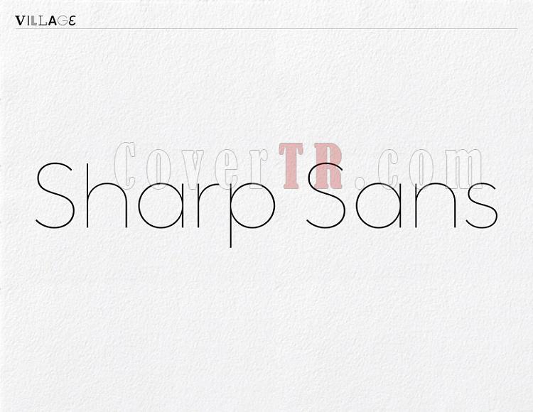 -vllg_incubator_sharpsansjpg