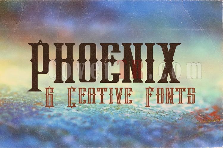 -phoenix1jpg