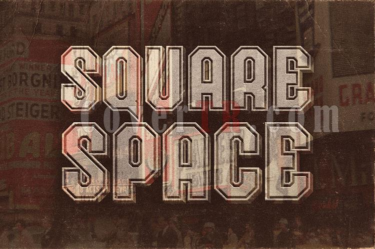 -squarespace1jpg