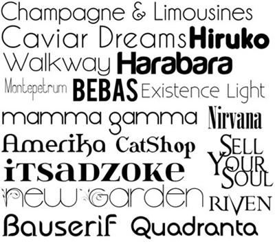 Click image for larger version  Name:532 Basic Best Fonts Collection.jpg Views:0 Size:66.5 KB ID:60191