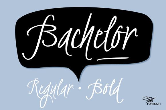 -bachelor_1160x770_01-fjpg