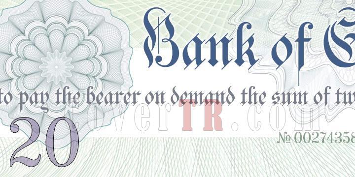 -1418562510_bank-englandjpg