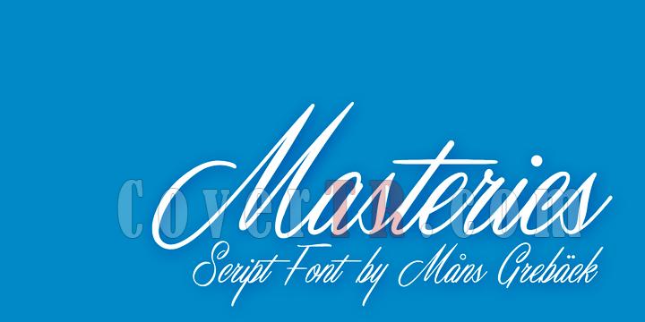 -1418556715_mastericspng