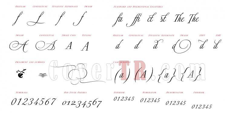Daevon Font-144277jpg