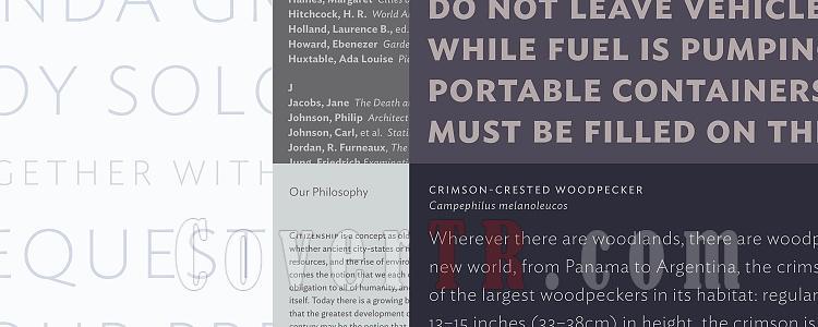 Ideal Sans Font-ideal-sans_09jpg