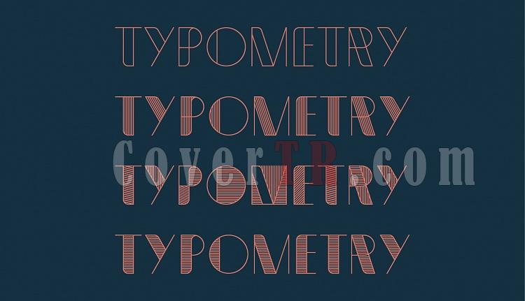 Typometry Font-typometry-pro-3jpg