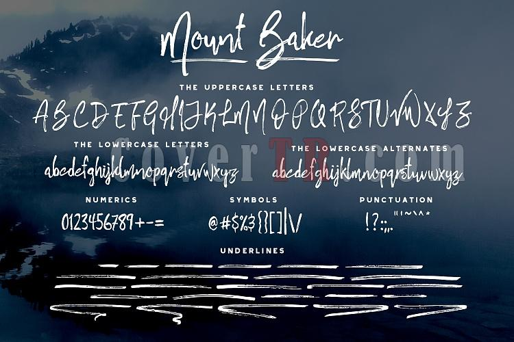 Mount Baker Brush Font-signature_end-ojpg