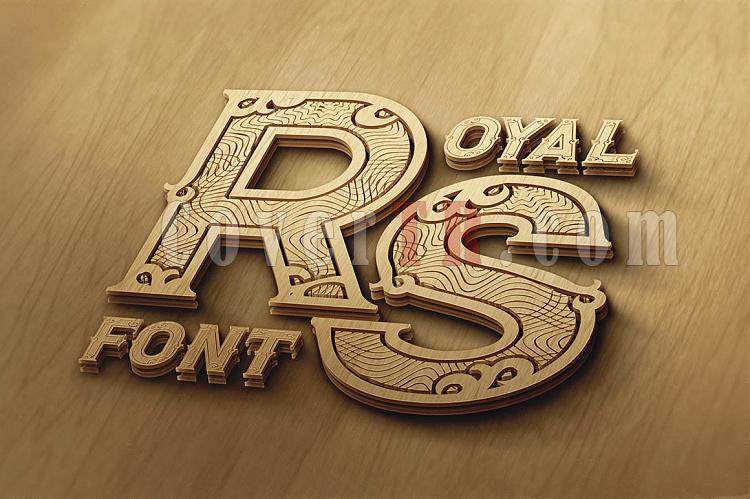 -royal5-ojpg