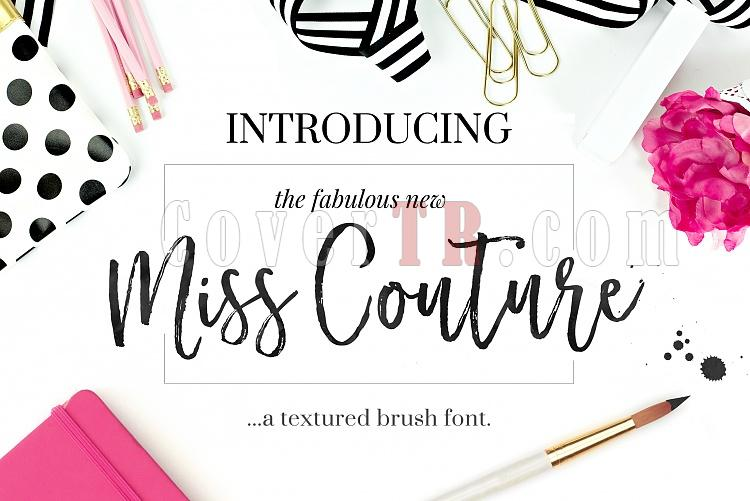 -misscouture-ojpg