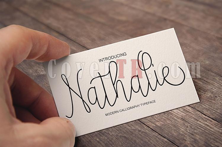 Nathalie Font-01-ojpg
