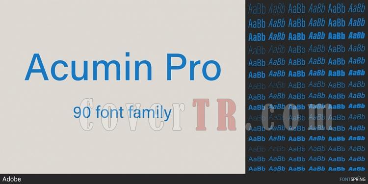 -acumin-pro_fp-950x475jpg