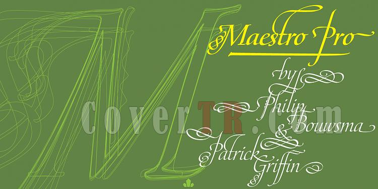 Maestro Font-192801jpg